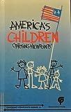 America's Children, , 0899084869