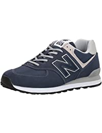 Men's Iconic 574 Sneaker