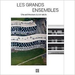 Grands Ensembles