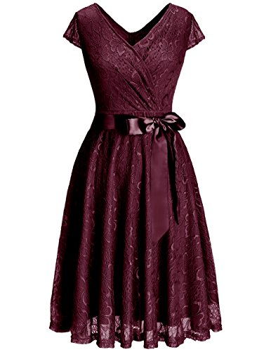 Impression Formal Dresses - 7