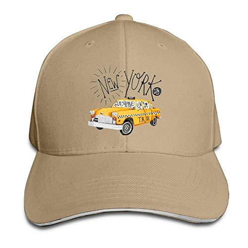 Car Cowgirl Hat New JHDHVRFRr Cowboy Women Skull Hats Sport Denim York Men Cap ptdwBqw8x