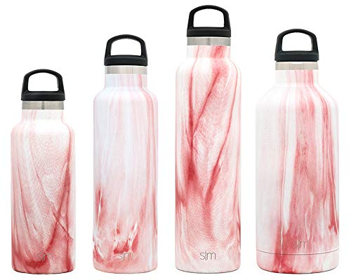 10 Best Hydro Tumbler With Lid For 2018 Idow Info