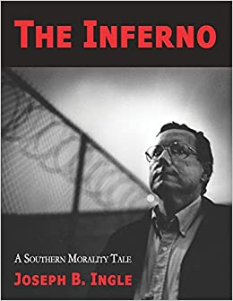 Book The Inferno