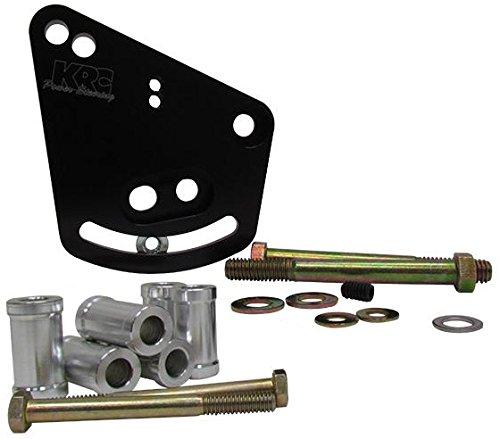 Power Head Bearing (KRC Power Steering KRC 31620000 Head Mount Pump Mounting Bracket Kit)