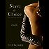 Never A Choice (The Choices Trilogy Book 1)