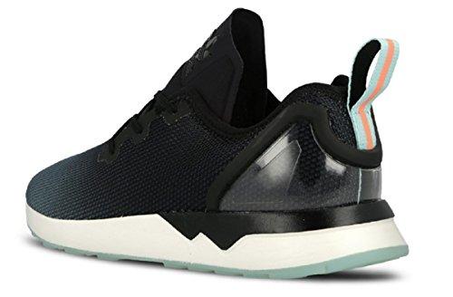 Adidas Mens Zx Flusso Adv Asym Noi 13