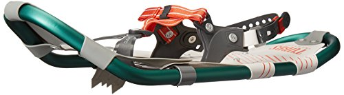 XPLORE SNOWSHOE 21 W for sale  Delivered anywhere in USA