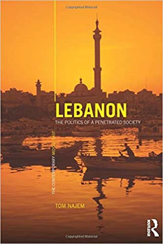 download lebanon car directory for pc