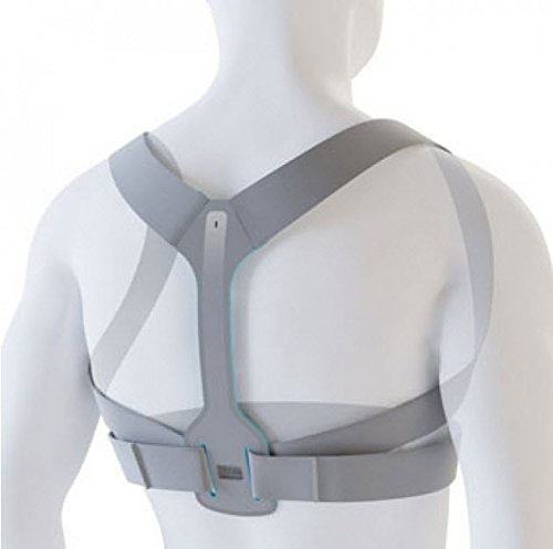 back-shoulder-brace-small-medium-chest-approx-29-36-inches-improves-posture-prevents-slouching-for-b