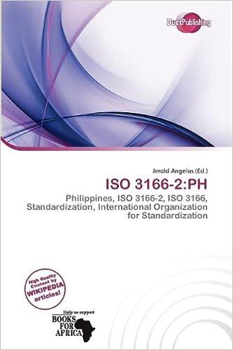 ISO 3166-2:AN