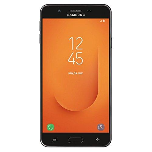 Samsung Galaxy J7 Prime 2 2018 (32GB) G611M/DS - 5 5