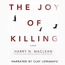 The Joy of Killing