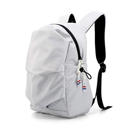 zaino c borsa uomo zaino da da femminile impermeabile sacchetto Vhvcx di donne viaggio viaggio laptop spalla scuola aqxH87