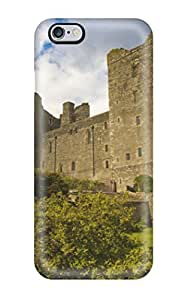Perfect Fit Bolton Castle Case For Iphone - 6 Plus WANGJING JINDA