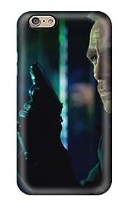 Hot Fashion LSgRktN731tfjGk Design Case Cover For Iphone 6 Protective Case (daniel Craig In Skyfall)