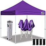 Best eurmax beach tents To Buy In