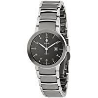 Rado R30940112 Centrix Ladies Watch