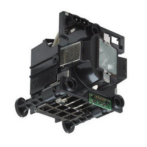 Christie 003-120198-01 Projector Lamp with High Quality Projector ()