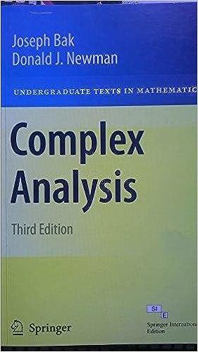 ISBN 10: 0070542341