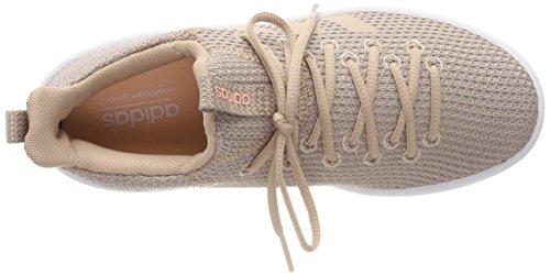 adidas CF ADV Adapt, Zapatillas de Deporte Para Mujer Gris (Grivap / Percen / Ftwbla 000)