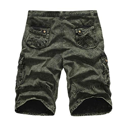 Jeans Verde Itisme Donna Impero Jeanshosen n4B1wHxqCX