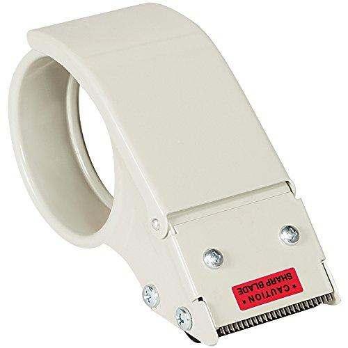 Aviditi Metal Filament Tape Dispenser, 2