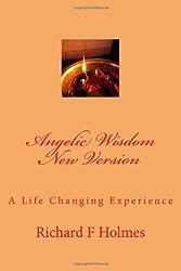 Angelic Wisdom New Version