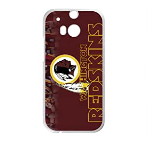 NFL Washington redskins Cell Phone Case for LG G2