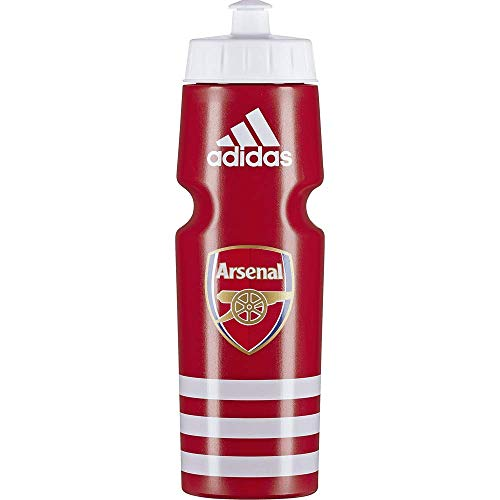 Arsenal Bottle 2019-20 (one Size) Red (Era Arsenal New)