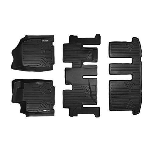car accessories nissan pathfinder - 5