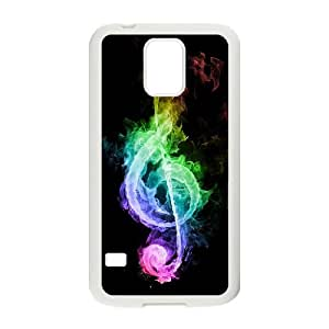 Music In Our Life Protective Case 34 For Samsung Galaxy S5 At ERZHOU Tech Store