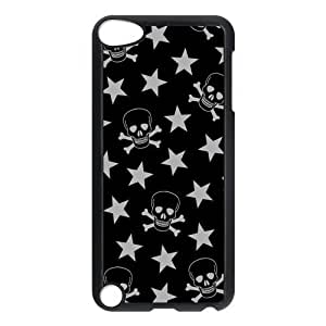 Cool Skull Protective Hard PC Back Fits For Case Samsung Galaxy Note 2 N7100 Cover