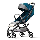 Best Reclining Car Seat Toddlers - Yunfeng Baby Pushchair Carriage,Stroller Lightweight Folding Summer Stroller Review