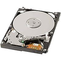 Toshiba MK6459GSX 640GB SATA/300 5400RPM 8MB 2.5 Hard Drive