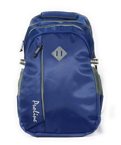 proline backpack - 3