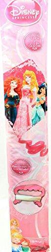 22.5 Inch Children's Character Kite Disney Princesses Aurora Jasmine and Merida