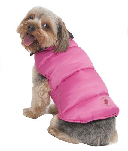 Fashion Pet Reversible Arctic Medium product image