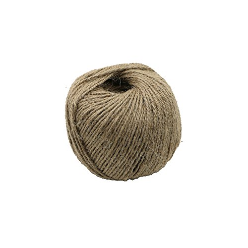 GUZON-Soft-100m-Natural-Jute-Twine-String-Rope-Arts-Crafts-Twine-Industrial-Packing-Wedding-Gift-Tags-Wrap-Garden-Decor
