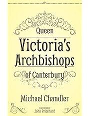 Queen Victoria's Archbishops of Canterbury