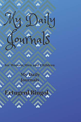 My Daily Journals (1710519126) Amazon Price History, Amazon Price Tracker