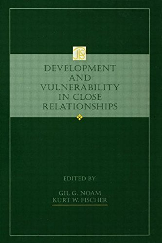 development-and-vulnerability-in-close-relationships-jean-piaget-symposia-series