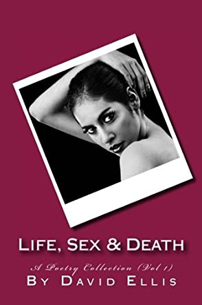 Life, Sex & Death