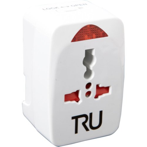 pb-travel-universal-travel-adapter-white