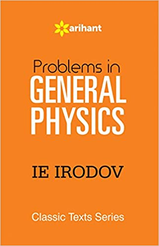 PDF Download problems in General Physics