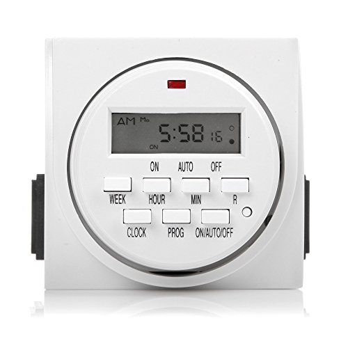 century-7-day-heavy-duty-digital-programmable-timer-dual-outlet