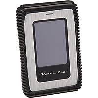 DataLocker DL3 1TB (DL1000V3)