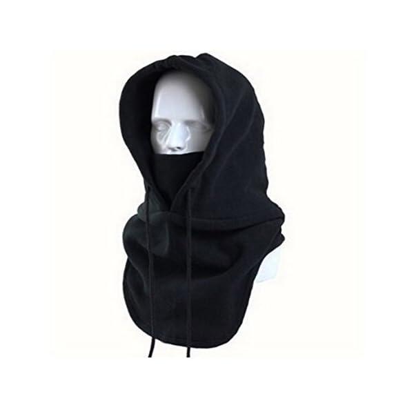 ... Winter Mask Mens Hat Balaclava Face Mask Black. Sale! 🔍. On Sale 332b1e037bb