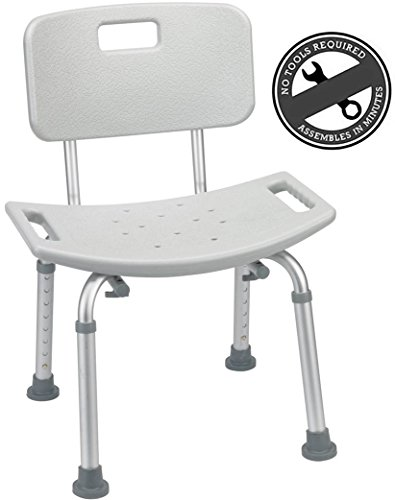 tub chair - 7