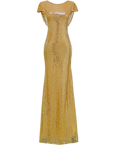 Buy bright sparkly dresses - 3