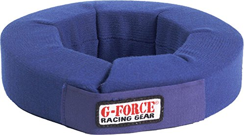 G-Force 4122SBL SFI HELMET SUPPORTS - G-force Helmet Support Shopping Results